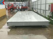 中建科技3*12米100吨